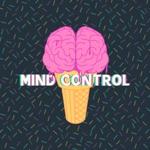 Bad Buddy - Mind Control