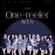 IZ*ONE - One-reeler / Act IV - EP
