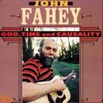 John Fahey - Revelation