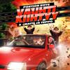 Portion Boys - Vauhti kiihtyy (feat. Matti ja Teppo) artwork