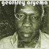 Best of Geoffrey Oryema, Geoffrey Oryema