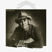 Don Williams;Emmylou Harris - If I Needed You