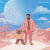 Pink Sweat$ - At My Worst artwork
