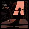 Giant - YUQI mp3