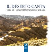 Il deserto canta