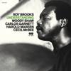 Roy Brooks & Woody Shaw - Understanding (Live) artwork