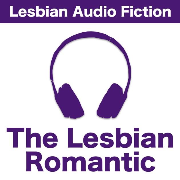 Lesbian audio stories