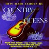 Hits Made Famous by Country Queens
