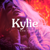 Kylie Minogue - Stop Me From Falling (Remixes) - EP artwork