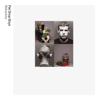 Behaviour: Further Listening 1990 - 1991 (2018 Remastered Version) - Pet Shop Boys