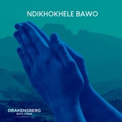 Ndikhokhele Bawo