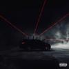 Nardo Wick - Who Want Smoke?? (feat. G Herbo, Lil Durk & 21 Savage)  artwork