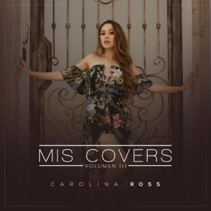 Carolina Ross - Mi Razón de Ser