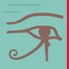 The Alan Parsons Project - Eye In the Sky illustration