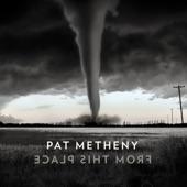 Pat Metheny - Same River
