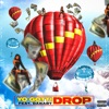 Drop (feat. DaBaby) by ヨー・ガッティ