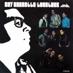 Ray Barretto - Together