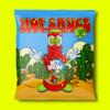 Hot Sauce - NCT DREAM mp3