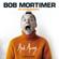 Bob Mortimer - And Away... (Unabridged)