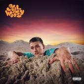 Still Woozy - Woopie