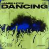James Hype - Dancing Grafik