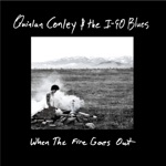 Quinlan Conley and the I-90 Blues - Common Side Effects