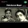 Indha Mandrathil Odi Vidum, Pt. 2 - P. B. Sreenivas & P. Susheela