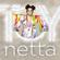 Netta Toy - Netta