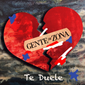[Download] Te Duele MP3