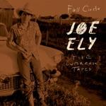 Joe Ely - Gamblers Bride