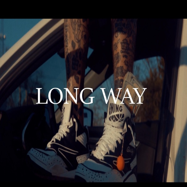 Long Way - Single