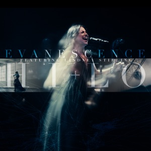 Evanescence - Hi-Lo feat. Lindsey Stirling