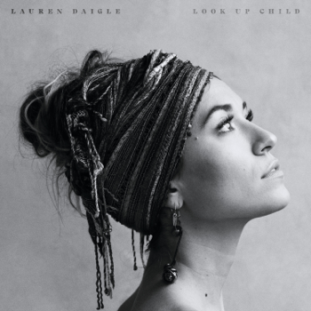 Lauren Daigle You Say - Lauren Daigle song lyrics