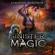 Lindsay Buroker - Sinister Magic: An Urban Fantasy Dragon Series: Death Before Dragons, Book 1 (Unabridged)
