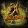 James Newton Howard - Jungle Cruise (Original Motion Picture Soundtrack)