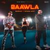 Badshah - Baawla artwork