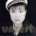 Unrest - Food and Drink Synthesizer