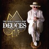 Deuces, The Charlie Daniels Band