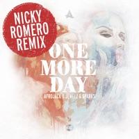One More Day (Nicky Romero Remix) - Single