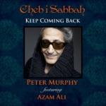 Keep Coming Back (feat. Azam Ali) - Single