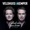 Geloof Ons Nou Maar - De Liedjes - EP - Veldhuis & Kemper