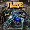 Taakre - Gur Sidhu & Jassa Dhillon mp3