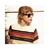 Wildest Dreams Taylor s Version - Taylor Swift mp3