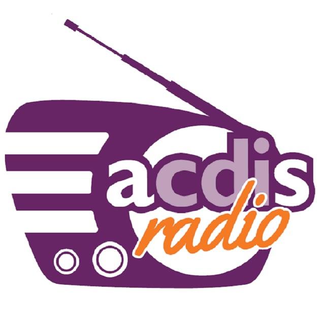 ACDIS Radio by ACDIS on Apple Podcasts