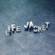 Life Jacket - Tiny Moving Parts
