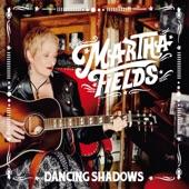 Martha Fields - Fare Thee Well Blues