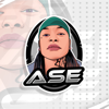 ASE - One and Only (AseMix) bild