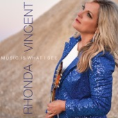 Rhonda Vincent - What Ain't To Be Just Might Happen