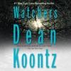 Watchers (Unabridged) AudioBook Download