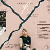 Amber Liu - y? artwork